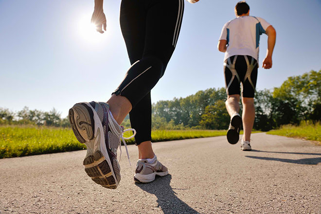 Top-6-Ways-To-Stay-Fit-Without-Exercising-2