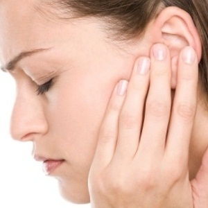 How to Get Rid of Earaches