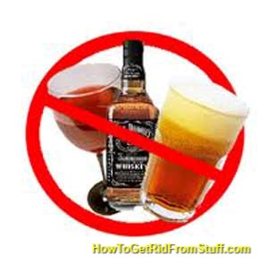 Avoid-Alcohol