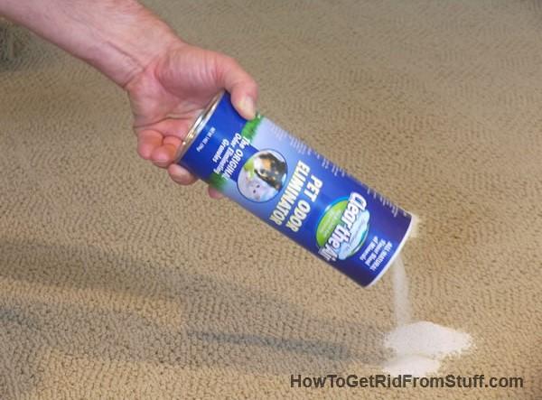 pet_odor_eliminator_being_used_on_carpet - Copy