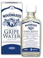 gripe-water