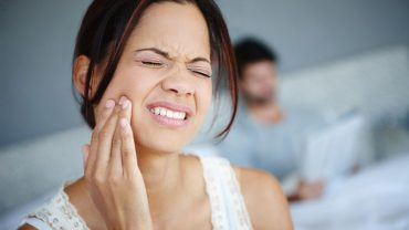 gum pain tooth ache remedies