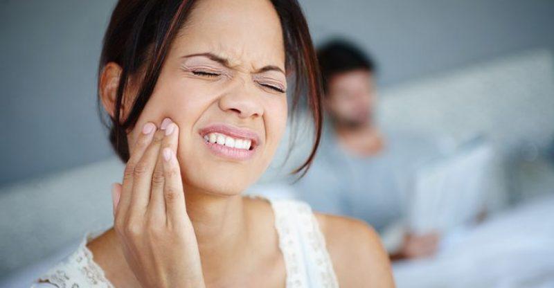 gum pain tooth ache remedies